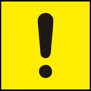 Знак «Начинающий водитель»_01009