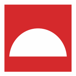 Знак F-06 «Место размещения нескольких средств противопожарной защиты»_04007