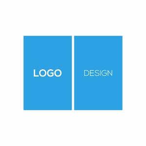 Дизайн меню, каталогов